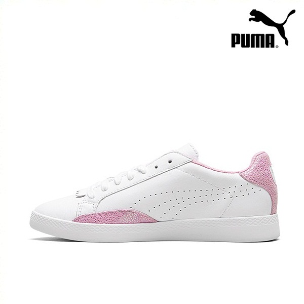 *Pre Order* PUMA Hummer Women's Casual Shoes Match Lo Reset 362724