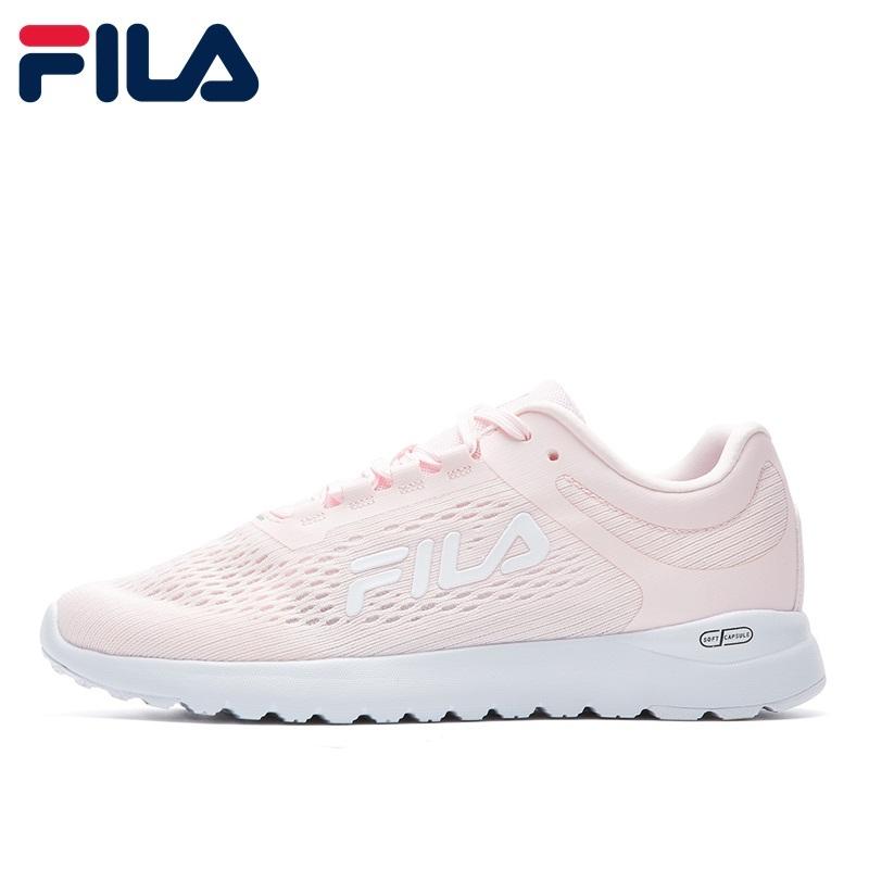 *Pre Order*FILA Heritage-FHT F12W822431F รองเท้ากีฬาผู้หญิง