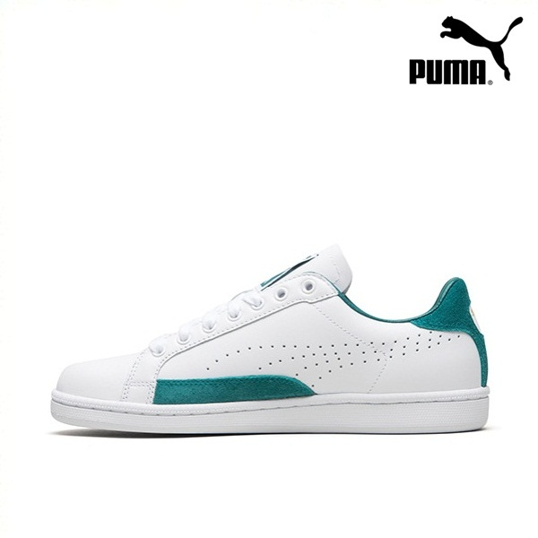 *Pre Order* PUMA Hummer men's and women's sports and leisure shoes Match 74 UPC 359518