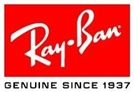 http://www.ray-ban.com