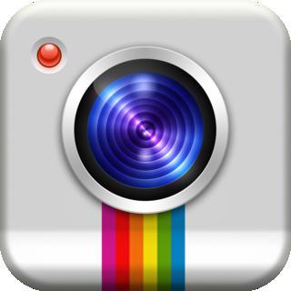 XXCamera PC APP_ITeasy2u