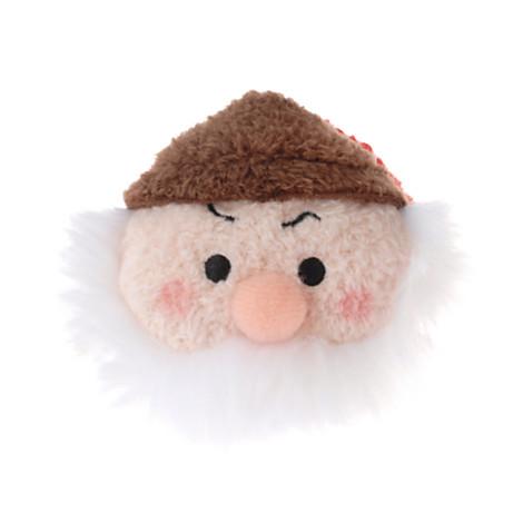 z Grumpy ''Tsum Tsum'' Plush - Mini - 3 1/2''