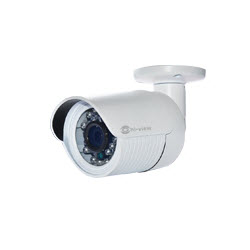 Hi-view IP Camera Hmp-88B10