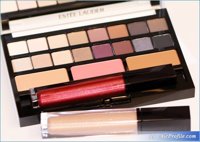 ***พร้อมส้งค่ะ***ESTEE LAUDER pure color envy sculpting eyeshadow