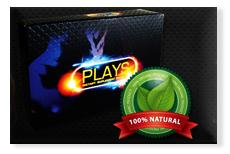 ยาทน, อาหารเสริมสำหรับผู้ชาย, PLAYS, อาหารเสริมชายที่ดีที่สุด, เพิ่มพลังทางเพศ, เพิ่มขนาด, อวัยวะเพศ