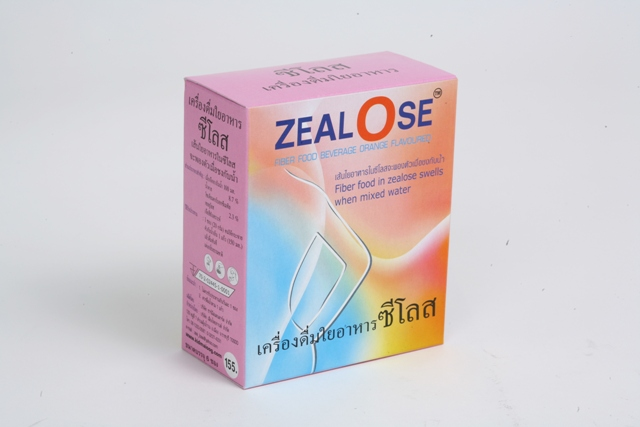 ZEALOSE(ซีโลส) 9x-1xx บาทของแท้ราคาส่ง