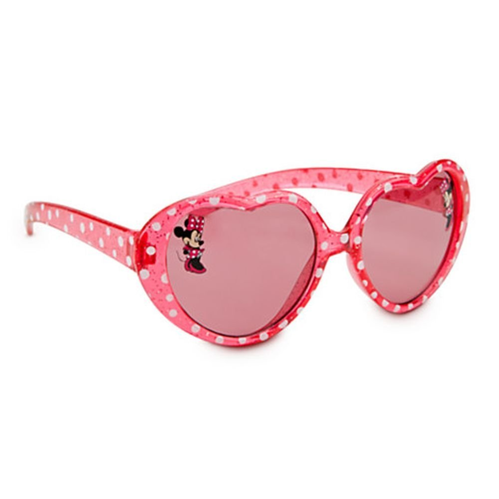 z Minnie mouse sunglasses for girls (002)