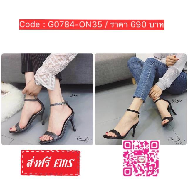 Zara shoes รองเท้าส้นสูง ทรงสวมสายรัดข้อเท้า หนังพียูกลิตเตอร์เปงประกายวิ้งวับ หรูม๊วกก ทรงแป๊ะเวอร์ แมทง่าย น้ำหนักเบา ใส่ได้ทุกโอกาสจ้าา พร้อมส่ง2สี