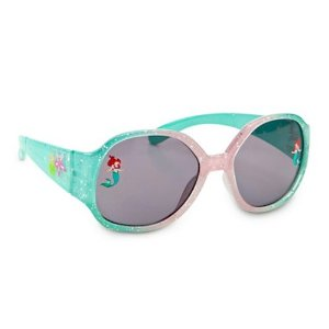 zSunglasses Ariel for Girls
