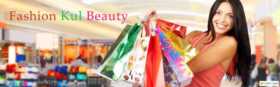 fashionkulbeauty