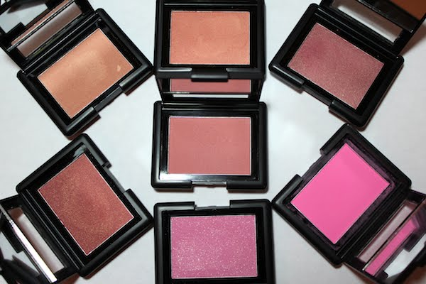 e.l.f. Studio Blush #Pink Passion