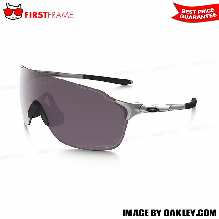 ab1be82a8d OAKLEY OO9389-06 EVZERO STRIDE(ASIA FIT) - Rayban