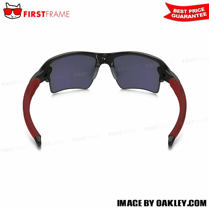 OAKLEY OO9188-24 FLAK 2.0 XL 4