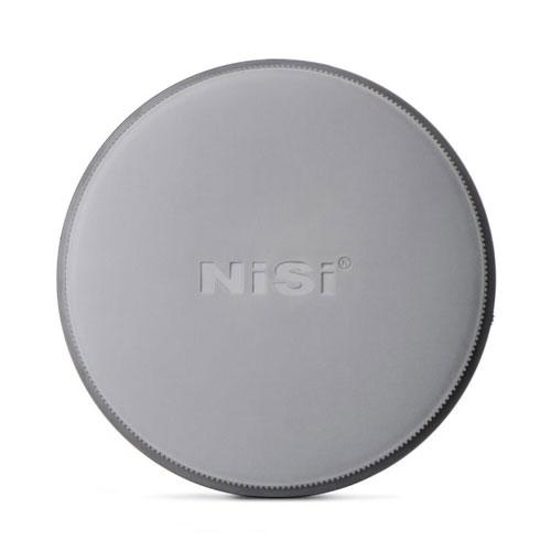 NiSi Protection Lens Cap For V5