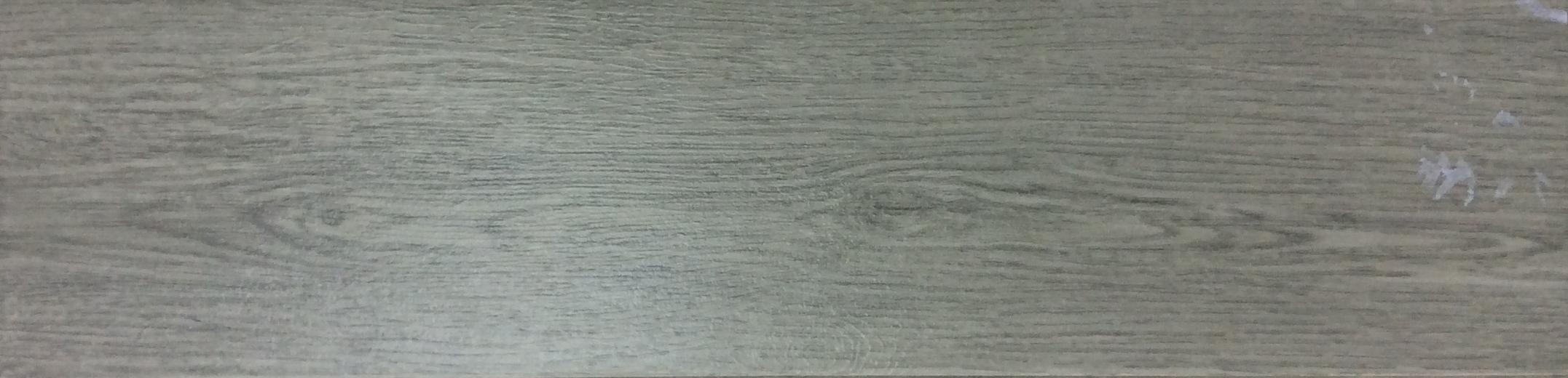 กระเบื้องลายไม้ 15x60 cm รุ่น VHH-06009