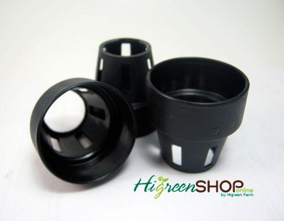 ถ้วยปลูกดำแบบหนา (ใช้ซ้ำ) 1000 ใบ