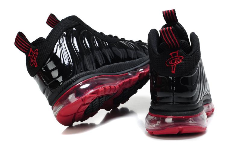 afc34d336764 ... shoes 27540 nike air max foamposite .