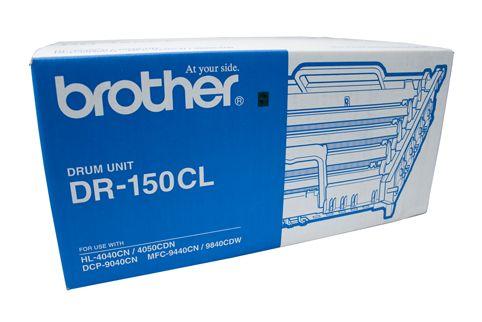 Brother DR-150CL ตลับแม่พิมพ์ Original Drum
