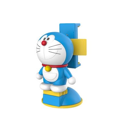 Doraemon Car Mobile Stand (ของแท้ลิขสิทธิ์)