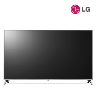 LG 4K ULTRA HD SMART TV 75 นิ้ว รุ่น 75UK6500PTB ใหม่ประกันศูนย์ โทร 097-2108092, 02-8825619, 063-2046829