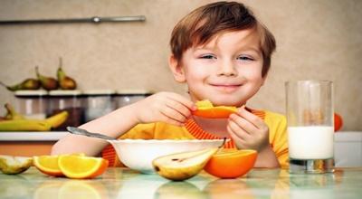 อาหารเสริมบำรุงร่างกาย